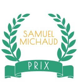 prix-samuel-michaud