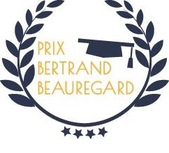 prix-bertrand-beauregard